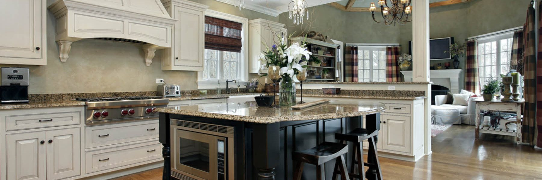 home cleaning services grimsargh